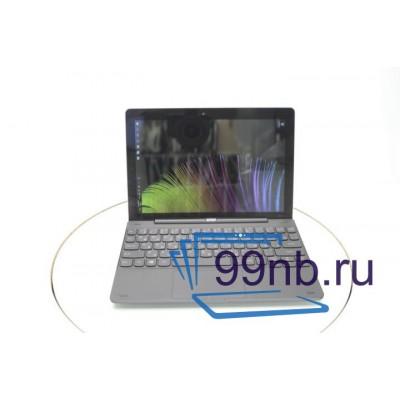 Lenovo ideapad miix 300-10iby