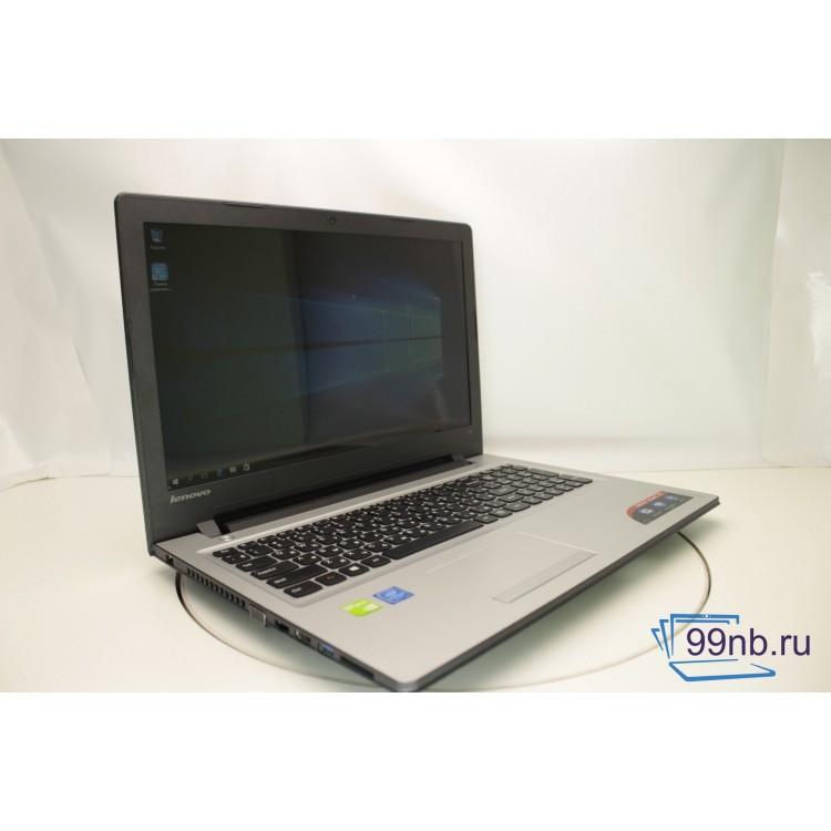 Lenovo ideapad 300-15ibr
