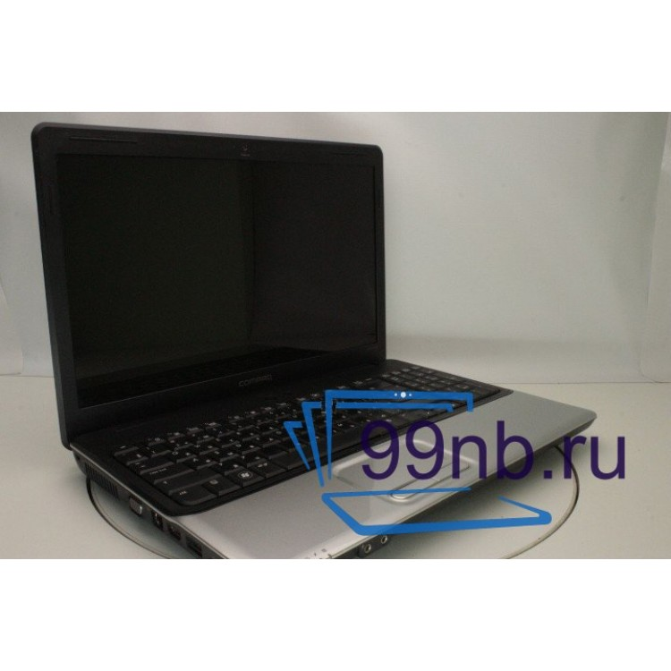 HP  cq61-331er