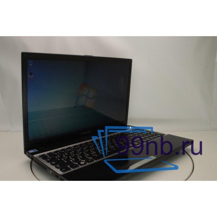 Samsung np300v5a-s0dru