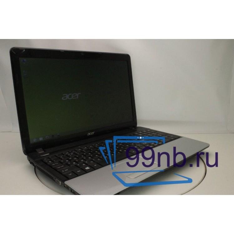 Acer e1-571g-33124g50mnks