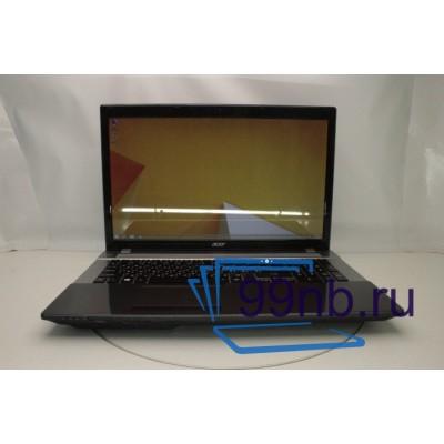 Acer v3-771g-736b161.13tbdcaii