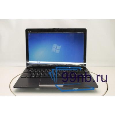 Asus  Eee PC 1215p-blk055s