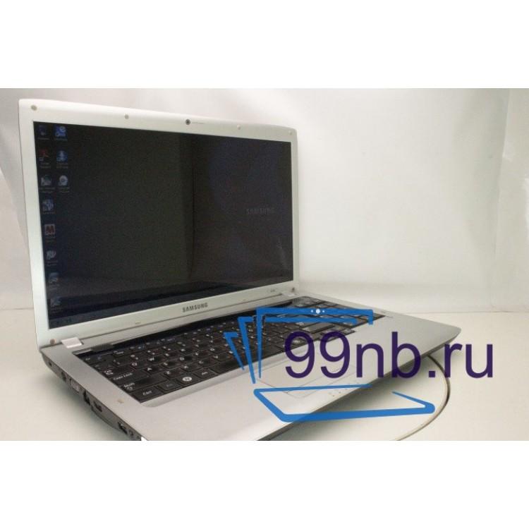 Samsung NP-R730-JA03RU