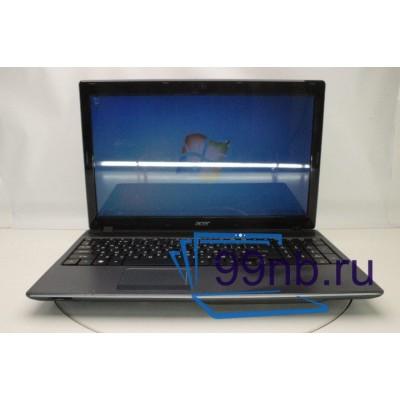 Acer 5250
