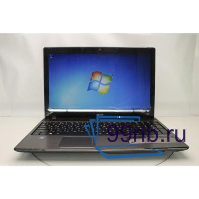 Acer ASPIRE 5551G-N833G32Misk
