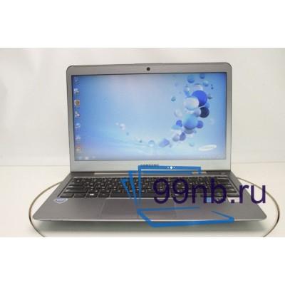 Samsung np535u3c-a05ru