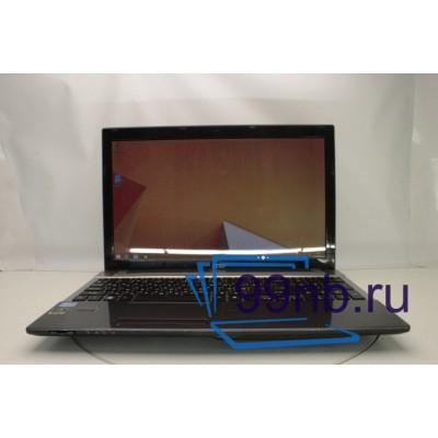Acer v3-571g-53218g75maiimfg