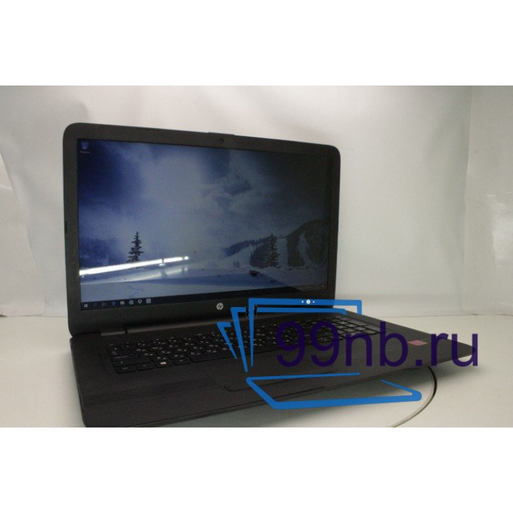 HP  17-y009ur