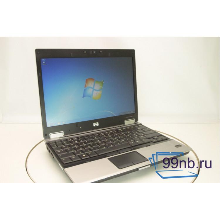 HP  2530p