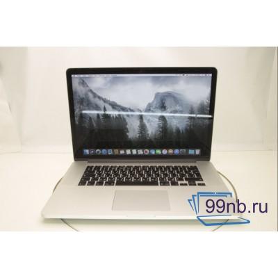 Macbook Pro15