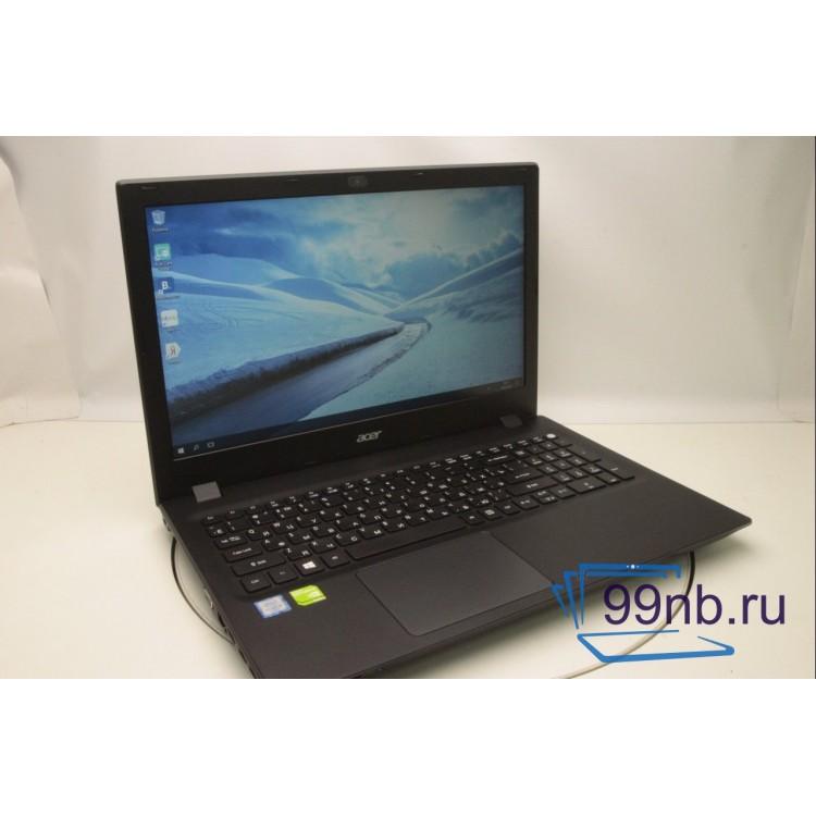 Acer EX2520G