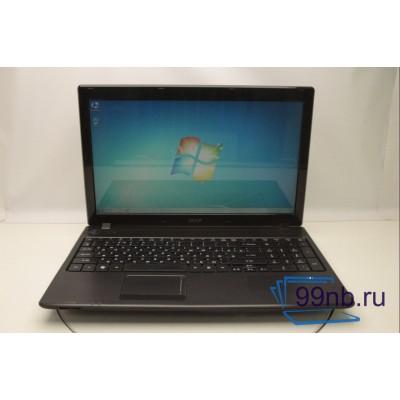 Acer 5336