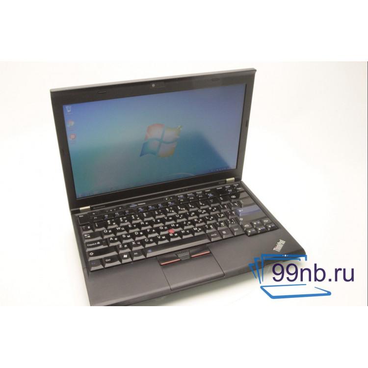 Lenovo X220i