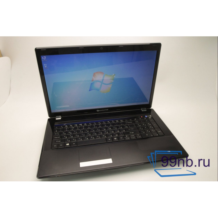PackardBell ms2290