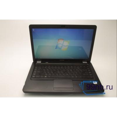 HP  cq56