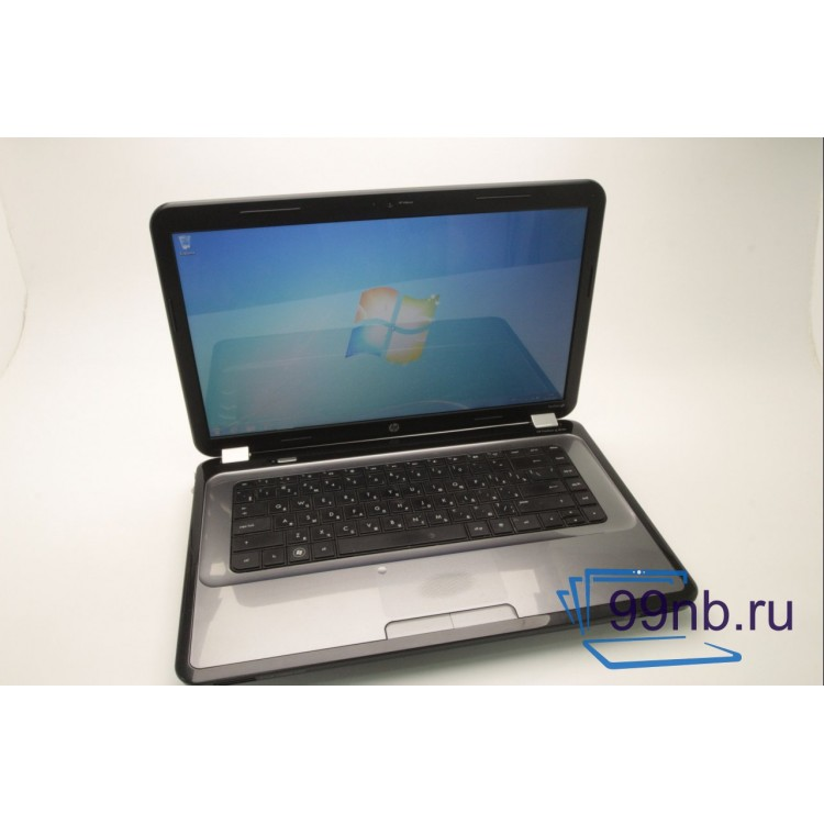HP  g6