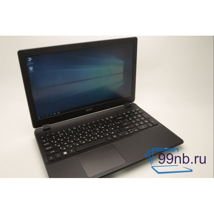 Acer EXTENSA2519