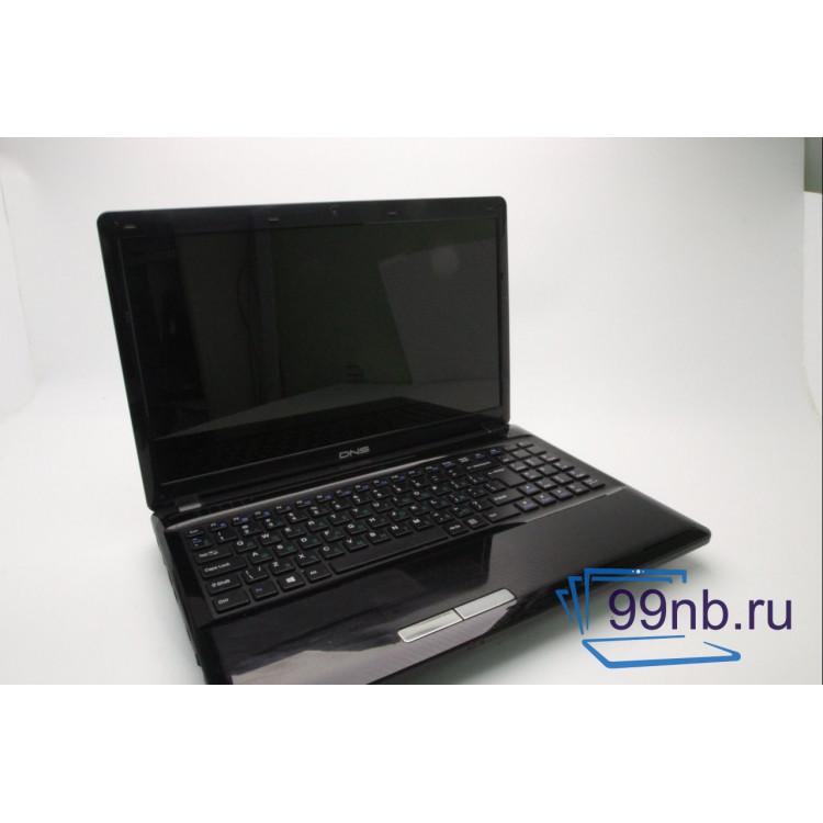 DNS 0162832