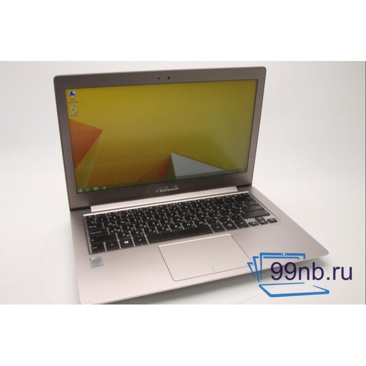 Asus  ux303ln