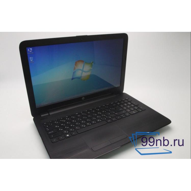HP  15ba045ur