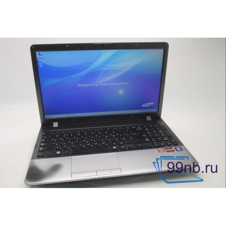 Samsung n355vsc