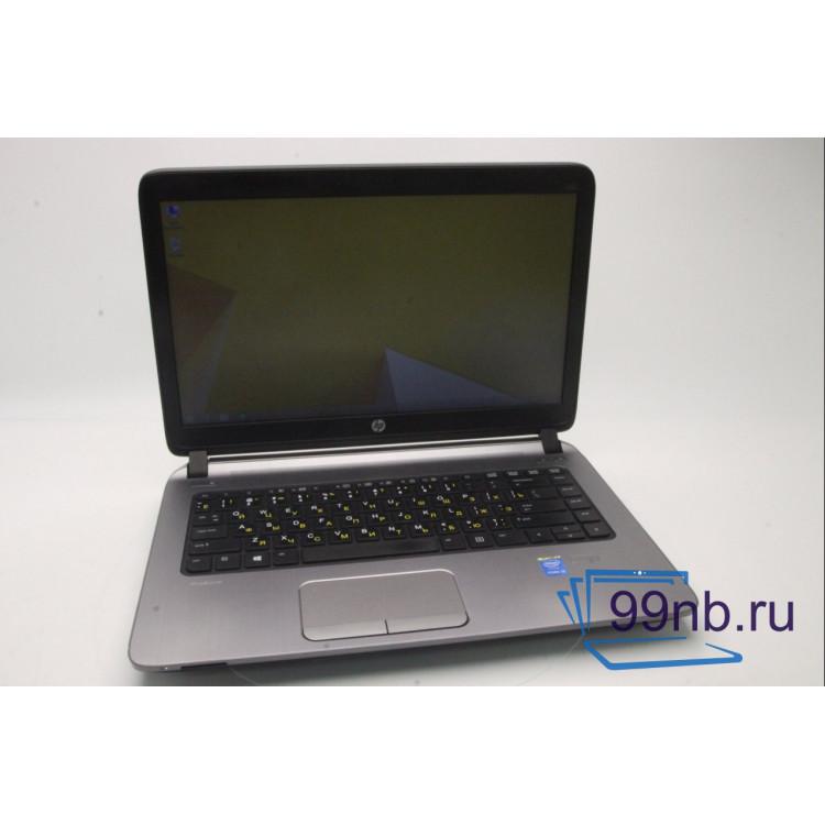 HP  440