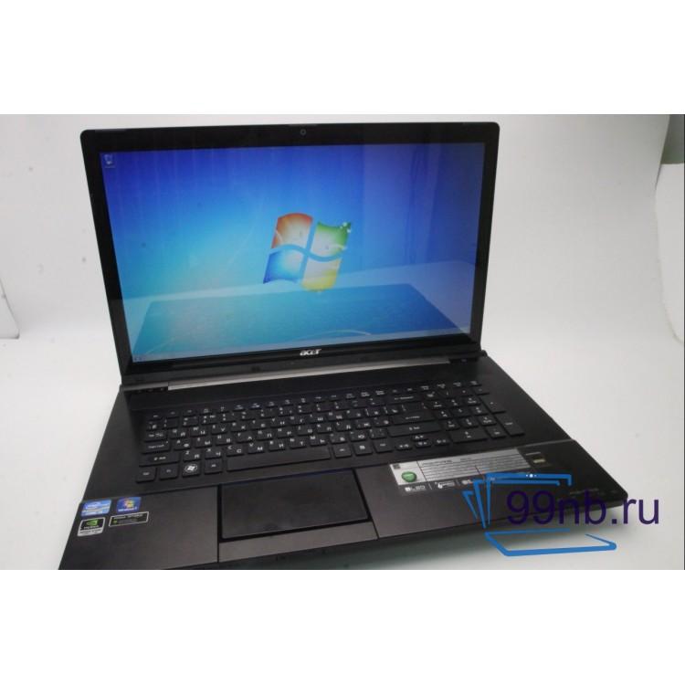 Acer 8951g
