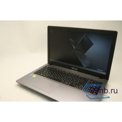 Asus  X550LB-XO026H