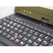 Трансформер Lenovo для серьезных людей
