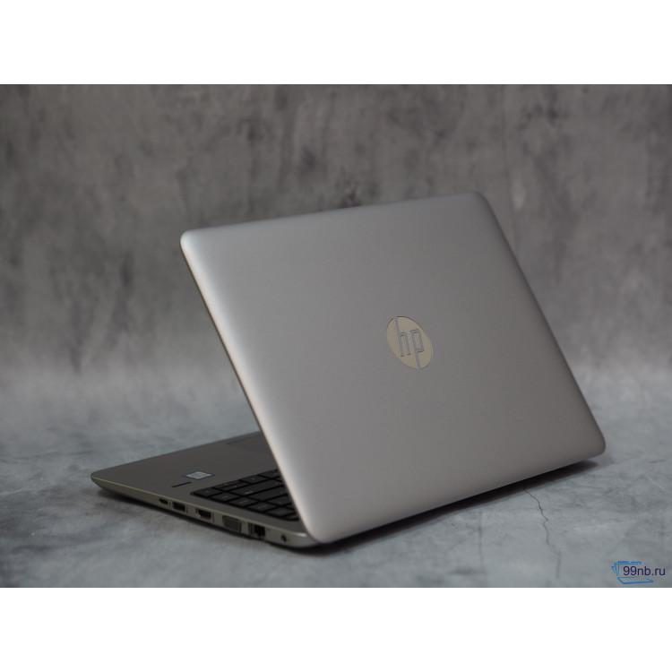 Супер Акция  ультрабук HP