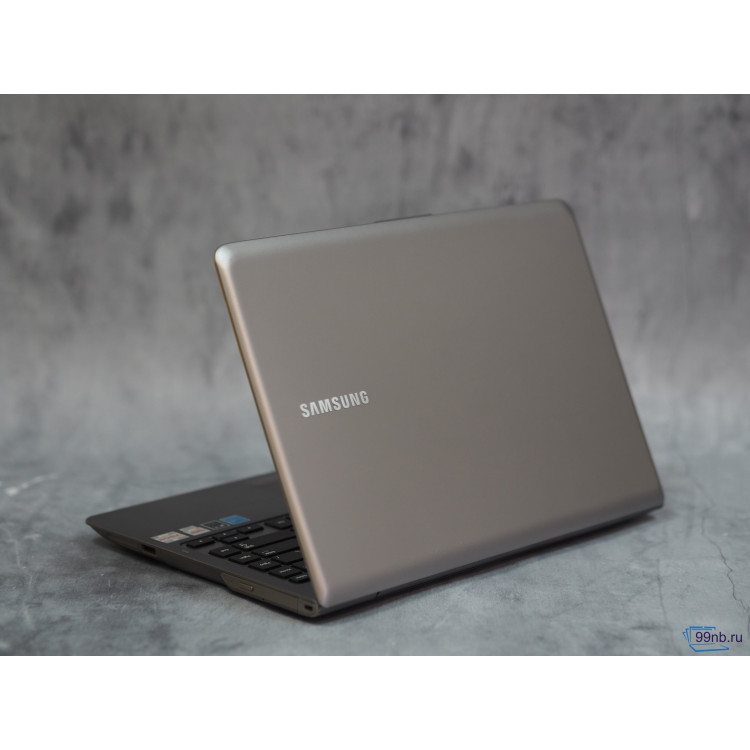 Супер Акция Ультрабук Samsung