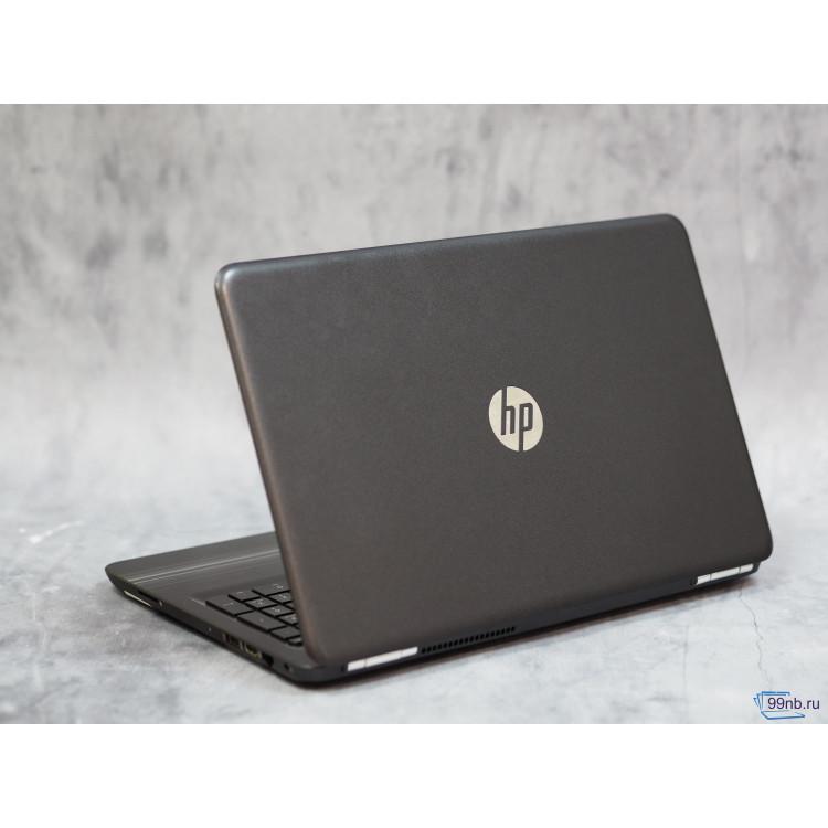 HP для игр и работы с 480gb SSD/8gb