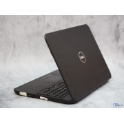 Dell для учебы/развлечений