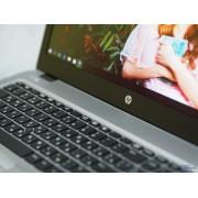 Современный HP для бизнеса/метал корпус