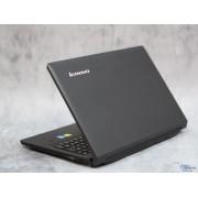 Классический Lenovo- надежный и легкий ноутбук