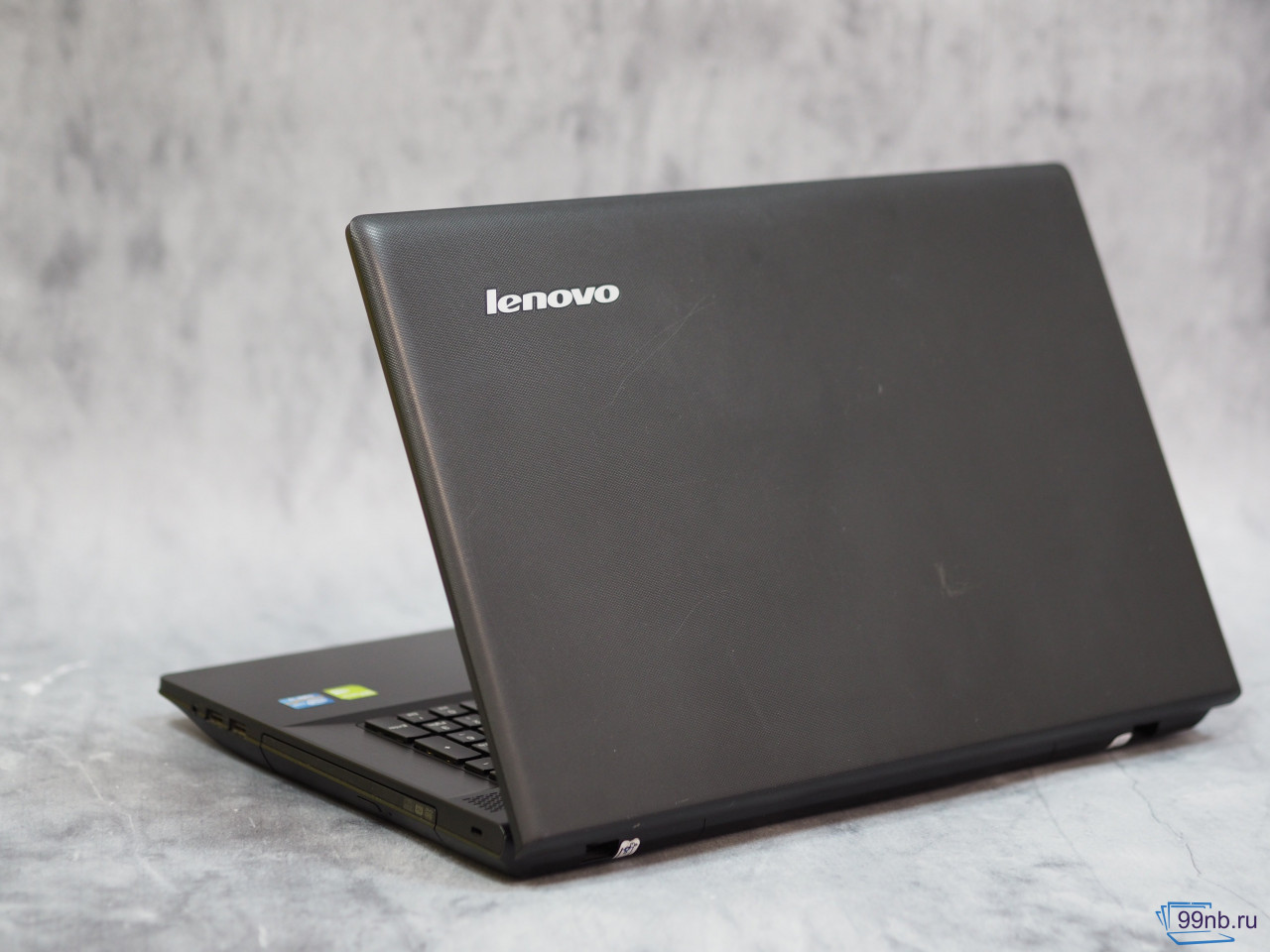 Супер акция lenovo i3/GeForce