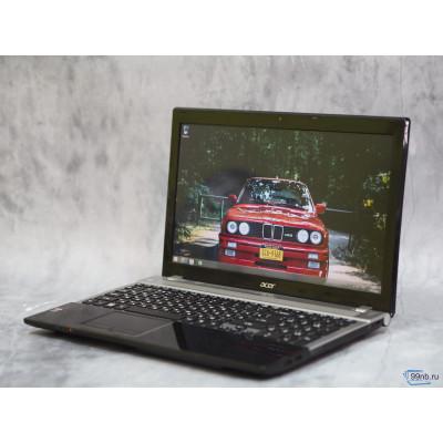 Acer - идеальный для работы и развлечений