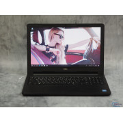 Dell для учебы/фильмов/интернета