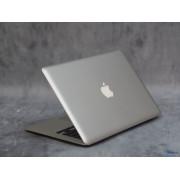 Macbook air 13 2009