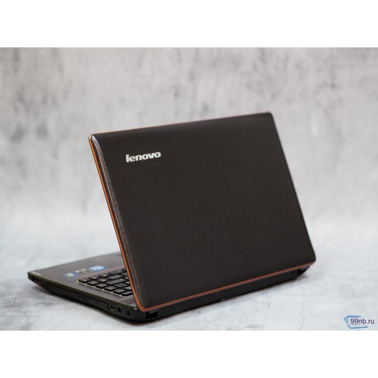 Lenovo для работы/Photoshop/интернета/с гарантией