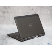 Быстрый Dell на i7/12,5