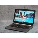 Ноутбук HP на i5/320gb для работы и отдыха