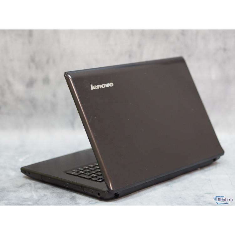 Lenovo для работы