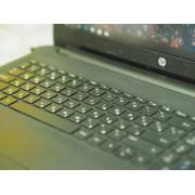 Выгодный HP для учебы i3/Geforce/6gb