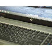 HP для бухгалтера