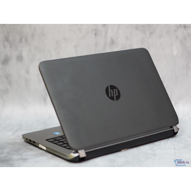 Тонкий HP для работы в Photoshop/Illustrator