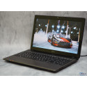 Acer 5560G-433a4G32Mnkk