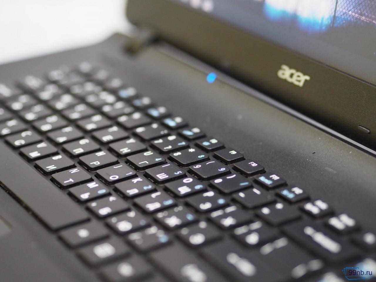 Acer es1-521-21st