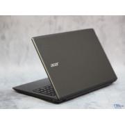 Acer для игр и интернета на i5/GeForce/6gb